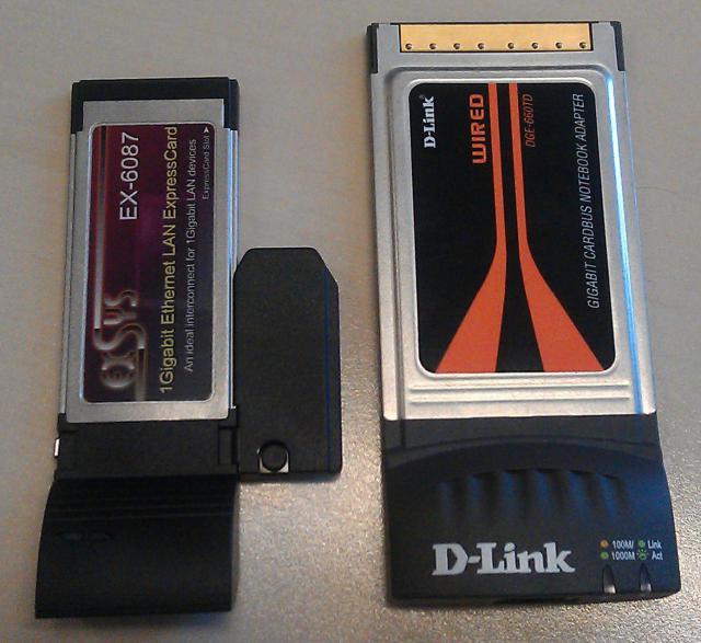 скачать аудио драйвер для audio, gigabit lan